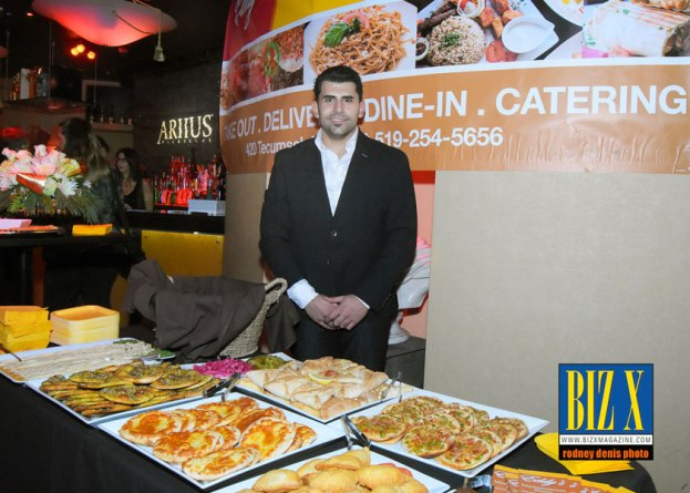 Dec-Biz-MiXer-09